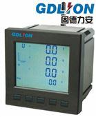 固德力安多功能电力仪表安全云表价格