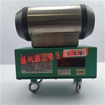 GC1000J矿用浓度传感器出售、GC1000J价格