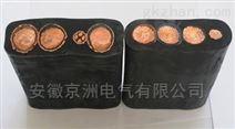 YGKFB-6KV/10KV高压扁平电缆