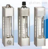 Goldammer传感器TR 15-K3-A-FE-200-MS-I