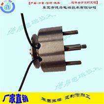 DO5030圆管式-电脑横织机电磁铁