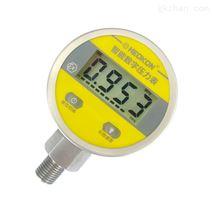 MEOKON上海铭控电池压力表MD-S260
