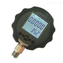 上海铭控:MD-S210高精度数字压力表