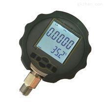 MD-S210高精度电池数显稳压一体表