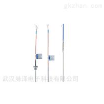 久茂JUMO 903730带连接电缆防爆温度传感器