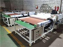 佛山厂家供应玻璃自动化清洗烘干机非标定制