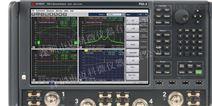 Agilent安捷伦N5244B PNA-X网络分析仪维修