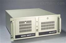 研华工控机610高性能I3工控电脑