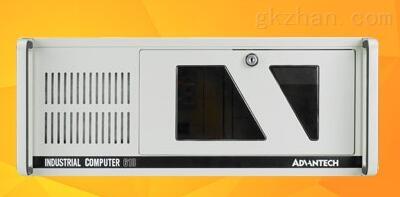 IPC-610F/AIMB-769/E5300/2G/500G型工控机