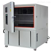 TED-1000PF快速温度变化试验箱定做