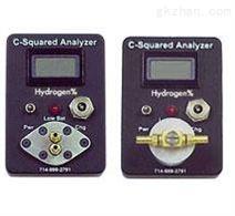 氢气纯度检测仪现货