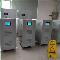 医疗CT机专用稳压器