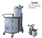 SH7500脈沖反吹吸塵器