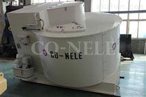 强力混炼机综合属性专业布置高级好用