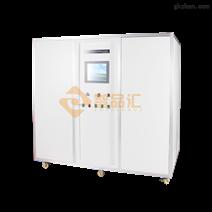洗衣机直流高压电容器冲击放电检验仪多少钱