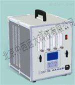 湿度发生器 型号:FJ23-JQSF-2    M401621