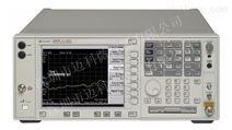 Agilent安捷伦E4447A频谱分析仪维修