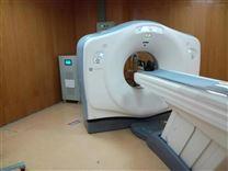 医疗核磁共振专用稳压器