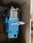 赫爾納-供應SPX過濾器
