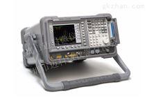 Agilent E4411A CW功率传感器维修