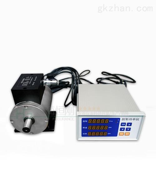 旋转扭矩测量仪批发厂家,便携式转速测量仪批发厂家
