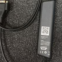 瑞典CAN总线分析仪Kvaser Leaf Light V2