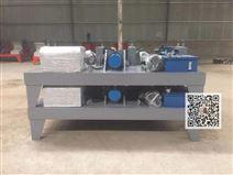 柳州自动冷弯机25C型上新 预定优惠找厂家