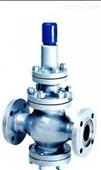 Midland 减压阀 4PRNSV122A 工控产品