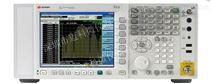 Agilent安捷伦N9038A频谱分析仪维修