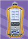 复合式气体检测仪现货