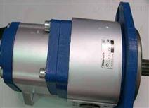 力士乐柱塞泵A10VZO/G系列特点