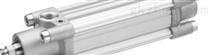 德国AVENTICS微型标准气缸性质说明
