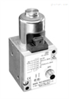 0822334452磁性接近传感器特性-德国AVENTICS