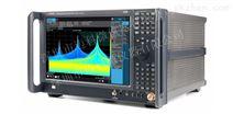 Keysight维修安捷伦N9040B信号分析仪