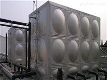德州五屹不锈钢水箱安装调试及清理