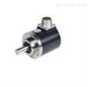 GEL2432 T-1BC600L+B位置傳感器GEL2432 T-1BC600 希而科