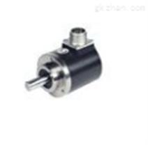 L+B位置傳感器GEL2432 T-1BC600 希而科