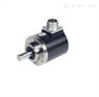L+B位置传感器GEL2432 T-1BC600 希而科