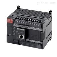 日本欧姆龙OMRON安全控制器性能类别