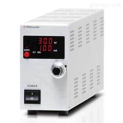 HJPQ压电材料极化高压电源