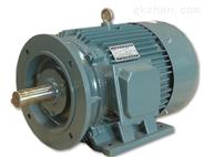 Friedrich 电机 F415-4-4.1 工控产品