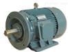 Friedrich 電機 F415-4-4.1 工控產品