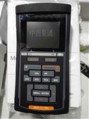 多参数水质分析仪现货