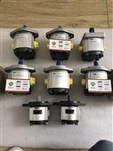 派克齒輪泵PGP511A0220AS1H3VJ7J5B1B1