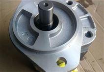 派克齒輪泵PGP511B0060CS4D3NE5E3S-511A006