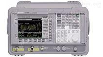 Agilent维修与租赁安捷伦E4402B频谱仪