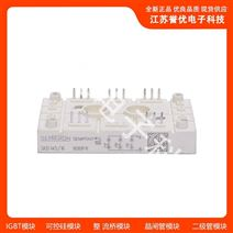 功率IGBT模块西门康SKD145-16 可控硅晶闸管