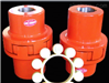 Stuewe 聯軸 GF180-22X70XB 工控產品