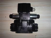 D31FBE01CC1NF0010派克液压电磁比例阀现货