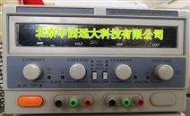 通用实验室电源仪 ST-HY3005F-2:M106271